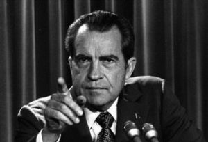 debunked-myths-marijuana-10-nixon-war-drugs