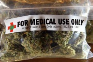 debunked-myths-marijuana-4-proven-medical-benefits