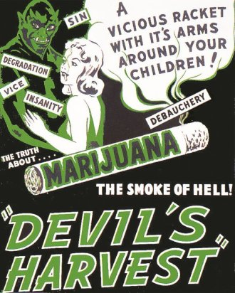 debunked-myths-marijuana-5-gateway-theory