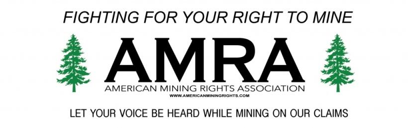 amra_logo-1024x323
